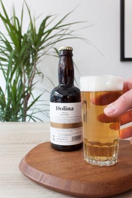 cerveza-dolina