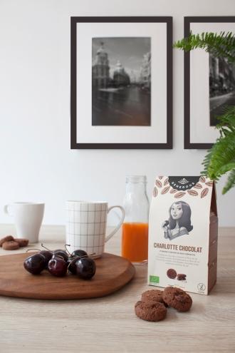 desayuno-enriqueta-regala-bonito