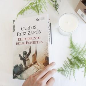 amantes-de-la-lectura-el-laberinto-de-los-espiritus