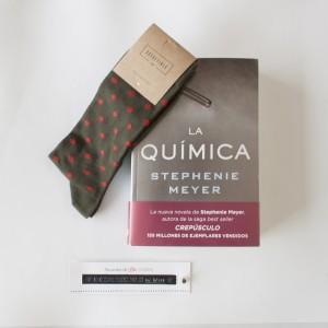 novela-la-quimica-y-calcetines-molones