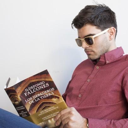 para-amantes-de-la-lectura-1