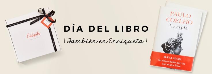 ERB banner dia Libro1