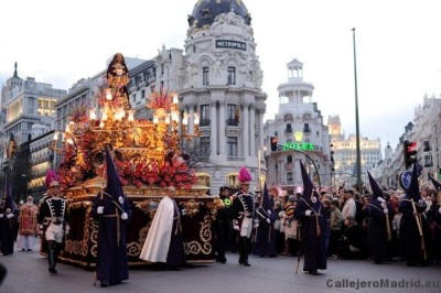 Procesión-de-Jesús-de-Medinaceli
