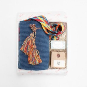 regalo-bolso-wayuu-y-olivia-the-shop