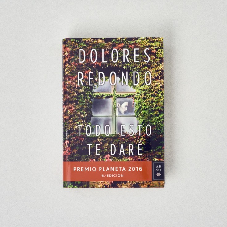 bestsellers-feria-del-libro
