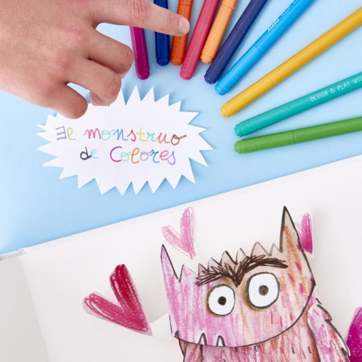 lectura-y-pintura-infantil-ilu-y-el-monstruo-de-colores (1)