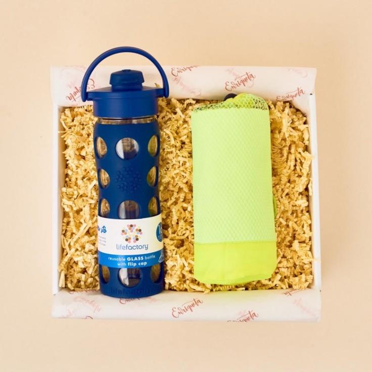 caja-para-atletas-botella-y-toalla