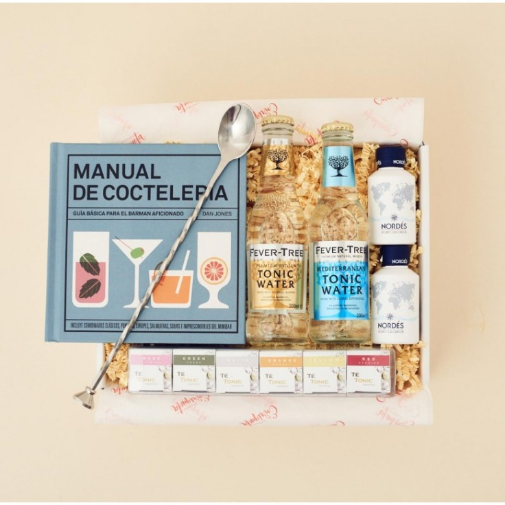 regalo-para-fans-del-gin-tonic
