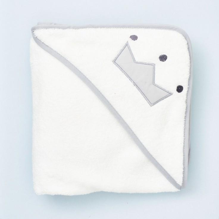 capa-de-bano (1)