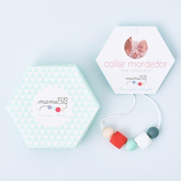 collar-de-lactancia-mamibb-modelo-san-francisco