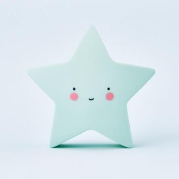https://enriquetaregalabonito.com/crea-tu-caja-bebe/luz-estrella-de-a-little-lovely-company.html