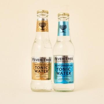 regalo-para-fans-del-gin-tonic (2)